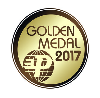 http://nauka.mtp.pl/midcom-serveattachmentguid-1e6e92742b3ee5ee92711e69812e995e346532c532c/golden_medal-01.jpg