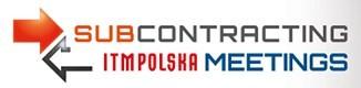http://nauka.mtp.pl/midcom-serveattachmentguid-1e6ff44a4e655f2ff4411e693ef45713746d455d455/subcontracting.jpg